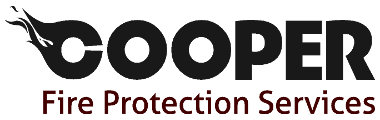 Cooper Fire Protection Services